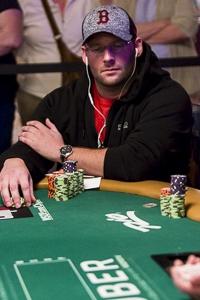 Dale Beaudoin profile image