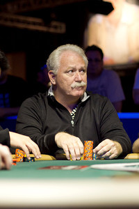 Dale Eberle profile image