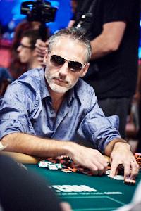 Damian Salas profile image