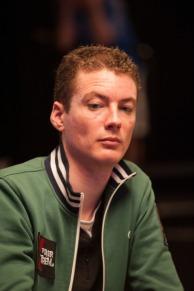 Damien Lhommeau profile image