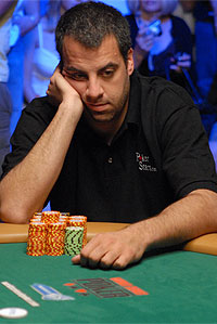Dan Nassif profile image