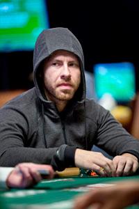 Daniel Cates profile image