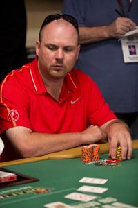 Daniel Derringer profile image
