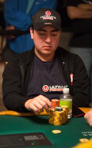 Dan Gannon profile image