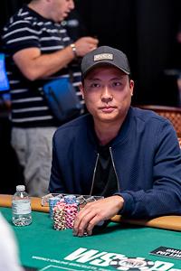 Dan Matsuzuki profile image