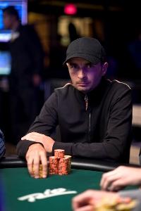 Dan Murariu profile image