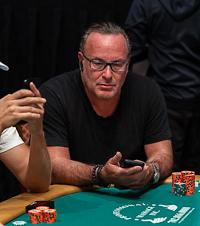 Dan Shak profile image