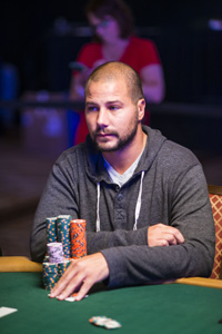 Dan Sindelar profile image