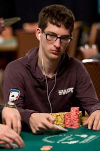 Daniel Zack profile image