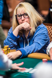 Dana Muse profile image