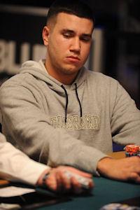 Daniel Quesada profile image