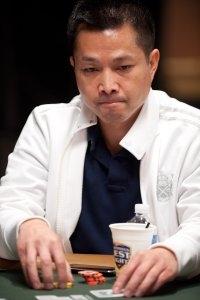 Daniel Quach profile image