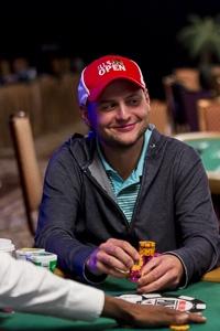 Daniel Buzgon profile image