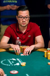 Daniel Cai profile image