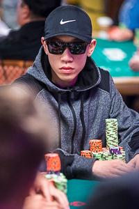 Daniel Chan profile image