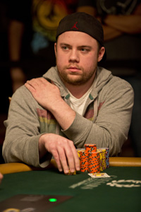 Daniel Dizenzo profile image