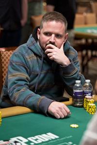 Daniel Ellery profile image