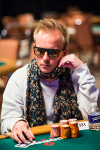 Daniel Erlandsson profile image