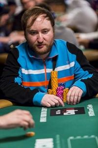 Daniel Habl profile image