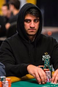 Daniel Hachem profile image