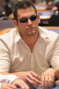 Dan Healey profile image