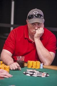 Daniel Lowe profile image