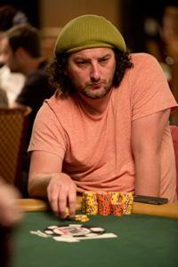 Daniel Makowsky profile image