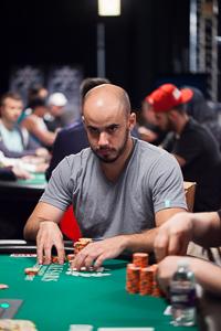 Daniel Maor profile image