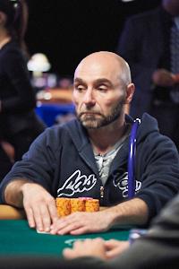 Daniel Mogavero profile image
