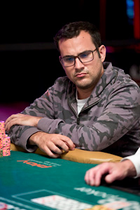 Daniel Ospina profile image