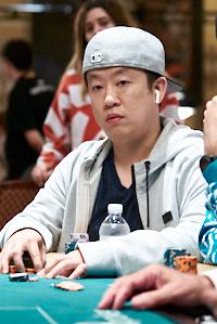 Daniel Park profile image