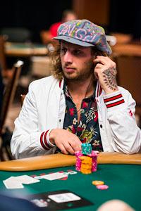 Daniel Reijmer profile image