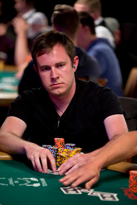 Daniel Spencer profile image