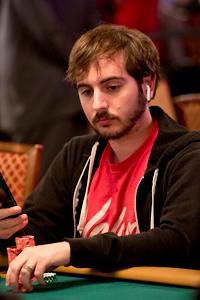 Daniel Strelitz profile image