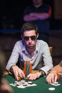Dan Wilson profile image