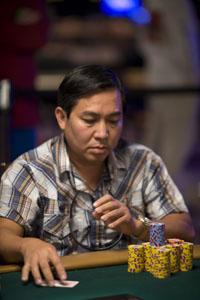 Danny Le profile image