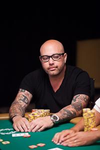 Danny Noam profile image