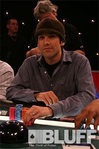 Danny Smith profile image