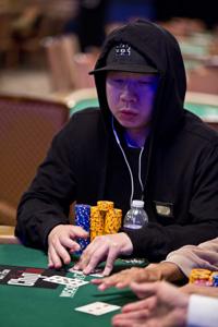 Danny Wong profile image