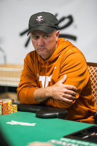 Scott Funk profile image