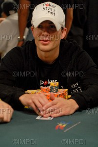 Darren Grant profile image