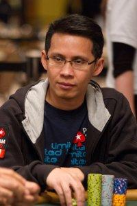 Darus Suharto profile image