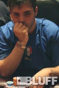 Daryn Firicano profile image