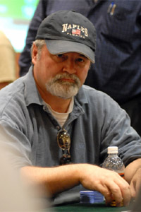 Dale Phillips profile image