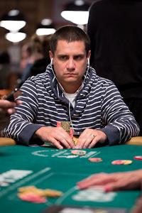 Dave Stefanski profile image