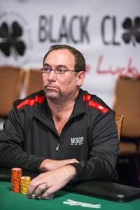 Dave Tobin profile image