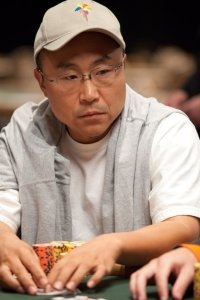 David Cai profile image