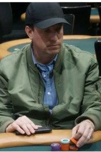 David Hoffenberg profile image
