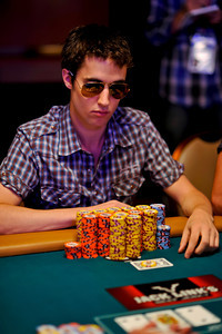 David Barter profile image