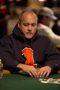 David Bell profile image